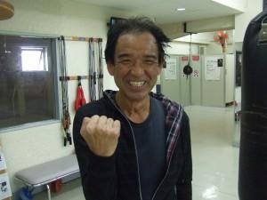kobayasimasahiro