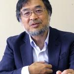 田中彰東海大学教授はサメ博士!経歴年齢プロフィールwikiについて!