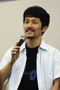 yamagutiakira1