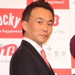 kobayashimasanori
