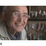 松浦敬一時計職人の年齢経歴は?新光時計店や家族息子プロフィールwikiについて!