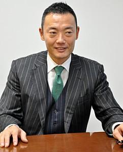 nakatahirosi