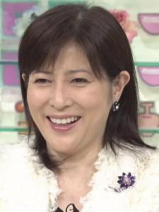 okaekumiko