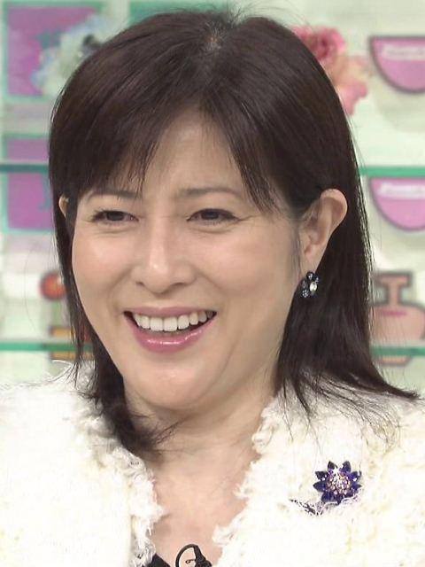 の 嫁 伸也 大和田