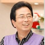 大和田獏の兄は大和田伸也で嫁は岡江久美子!娘/国立大学やかつらの噂の真相について!