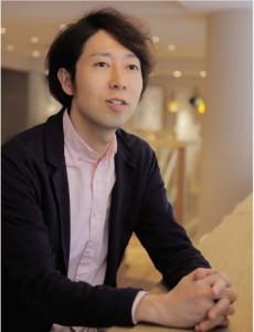 ooyabutakasi